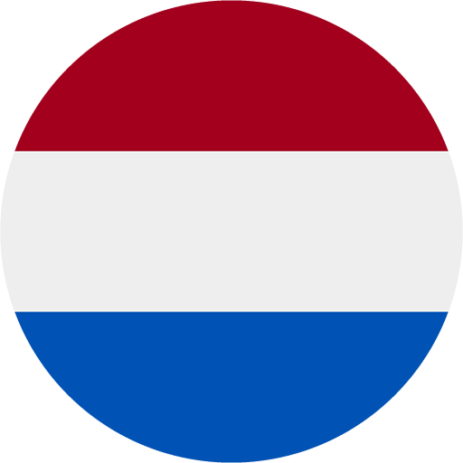Nederlandse Podcasts